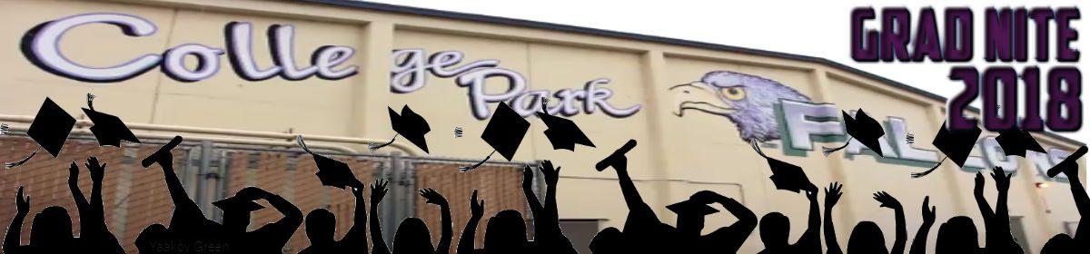 College Park Grad Nite